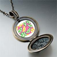 Necklace & Pendants - season tree leaf photo pendant necklace Image.