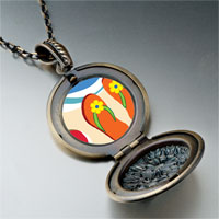 Necklace & Pendants - christian cross photo pendant necklace Image.