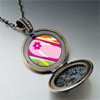 Necklace & Pendants - travel sandal photo pendant necklace Image.