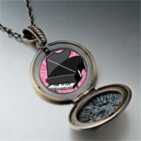 Necklace & Pendants - music noble piano photo pendant necklace Image.