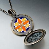 Necklace & Pendants - artwork tile photo pendant necklace Image.