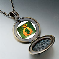 Necklace & Pendants - hobbies money bag photo pendant necklace Image.