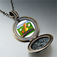 Necklace & Pendants - running home photo italian pendant necklace Image.