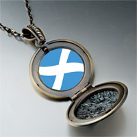 Necklace & Pendants - flag photo italian pendant necklace Image.