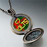 Necklace & Pendants - love kilts photo italian pendant necklace Image.
