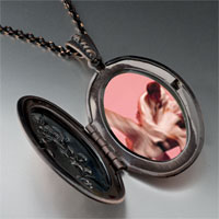Necklace & Pendants - martial pendant necklace Image.