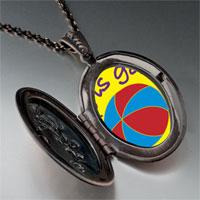 Necklace & Pendants - enjoying life pendant necklace Image.
