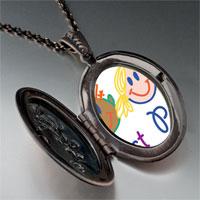 Necklace & Pendants - best pals pendant necklace Image.