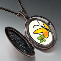 Necklace & Pendants - dream butterfly pendant necklace Image.