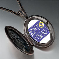 Necklace & Pendants - best wedding wishes pendant necklace Image.
