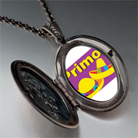 Necklace & Pendants - primo mexican hats pendant necklace Image.