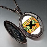 Necklace & Pendants - priceless piece pendant necklace Image.