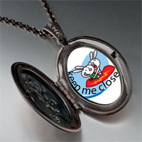Necklace & Pendants - keep close pendant necklace Image.