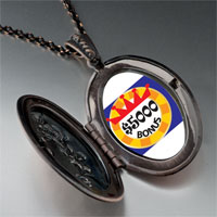 Necklace & Pendants - bonus money pendant necklace Image.