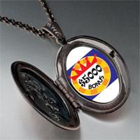Necklace & Pendants - bonus money pendant necklace Image.