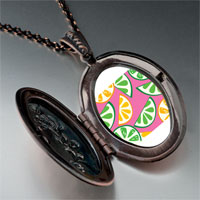 Necklace & Pendants - season tree leaf photo pendant necklace Image.