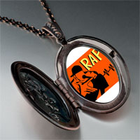 Necklace & Pendants - music rap photo pendant necklace Image.