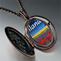 Necklace & Pendants - travel holland photo pendant necklace Image.