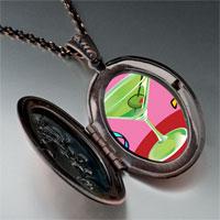 Necklace & Pendants - goblet photo italian pendant necklace Image.