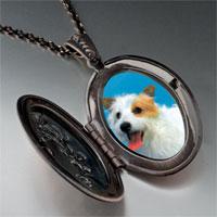Necklace & Pendants - australian terrier pendant necklace Image.