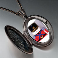 Necklace & Pendants - soldier boy pendant necklace Image.