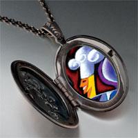 Necklace & Pendants - chef art pendant necklace Image.