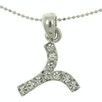 Aries Horoscope Zodiac Pendants Fashion Jewelry Necklaces