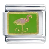 Flamingo Special Categories Italian Charm