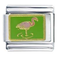 Flamingo Special Categories Italian Charm