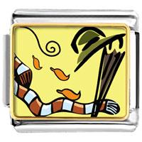 Italian Charms - fashionwear italian charms bracelet link photo italian charm Image.
