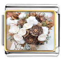 - wedding attractive flower photo charm photo italian charm Image.