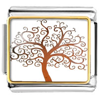 - family tree of life photo charm photo italian charm Image.