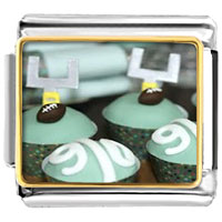 - delicious rugby food photo charm photo italian charm Image.